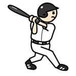 少年野球の友・野球用品の選び方